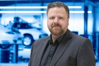 Jörn-Peter Benedikt
